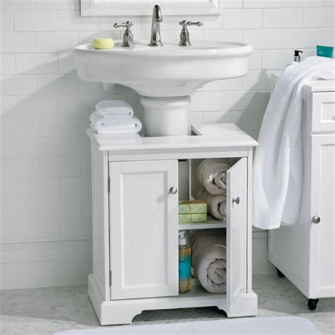another word for sink weatherby bathroom pedestal sink storage cabinet