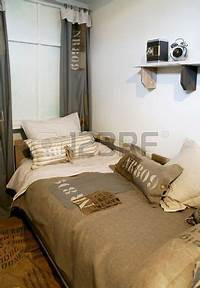 best army bedroom wall 25+ best ideas about Military Bedroom on Pinterest | Army bedroom, Boys army room and Army room