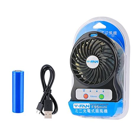 battery operated personal fan mini battery operated fan portable personal handheld tiny