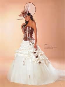 morelle mariage alia couture