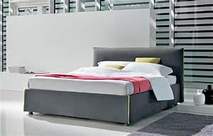 Who S Perfect Betten : me betten betten schr nke who 39 s perfect ~ Eleganceandgraceweddings.com Haus und Dekorationen