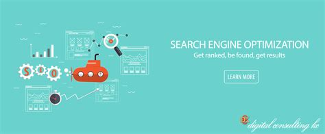Search Engine Optimization Consultant by Digital Consulting Kc Digital Consulting Kc