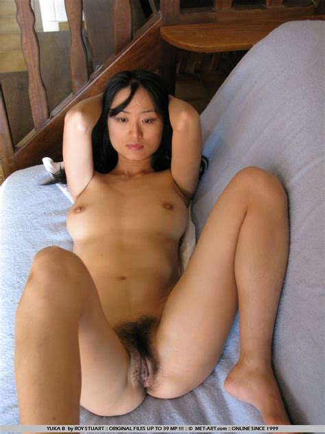 Tags Amateur Asian Hairy Armpits Too Ha Xxx Dessert Picture 8