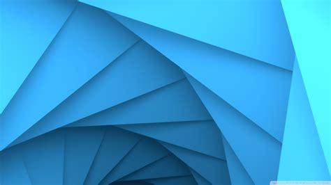 Geometric Wallpaper Mac by 50 Blue Geometric Wallpapers At Wallpaperbro