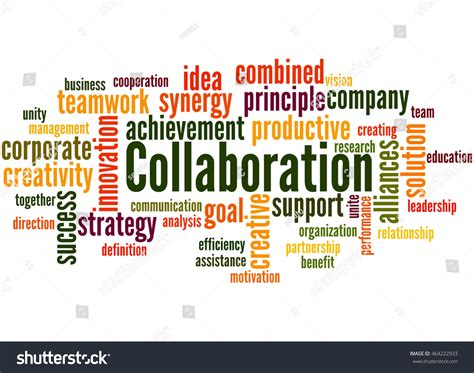 Collaboration Word Cloud Concept On White Stock. Photoshop Classes In Los Angeles. Colleges In Dover Delaware Bee Venom Allergy. College Degree Program Online. Online Edd Programs In Educational Leadership. Janitorial Scheduling Software. Animal Hospital Of Walnut Index Fund S&p 500. What Is Geospatial Intelligence. Dentists That Take Payments Ipod Vs Tablet
