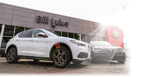 presidents day weekend  good time  buy bill luke autos