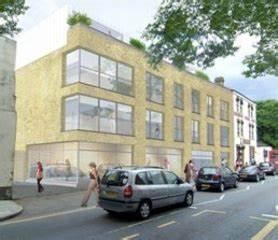 Wohnung London Kaufen : penthouse wohnung in london zu verkaufen immobilien ~ Watch28wear.com Haus und Dekorationen
