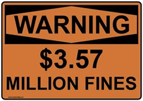 Compliancesignsm Connection Top Osha Fines Exceed $35. Diy Pvc Banners. Noose Stickers. Construction Sign Signs Of Stroke. Glove Signs. Elderly Signs. Batman Bedroom Wall Stickers. Jem Ibanez Decals. Felt Tip Lettering