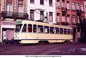 öffentliche Verkehrsmittel Mannheim : die stra enbahn in br ssel fotos von einem umweltfreundlichen verkehrsmittel ~ One.caynefoto.club Haus und Dekorationen