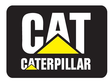 Caterpillar Phone Wallpaper by Caterpillar Vinyl Decal Sticker 5 Sizes Ebay