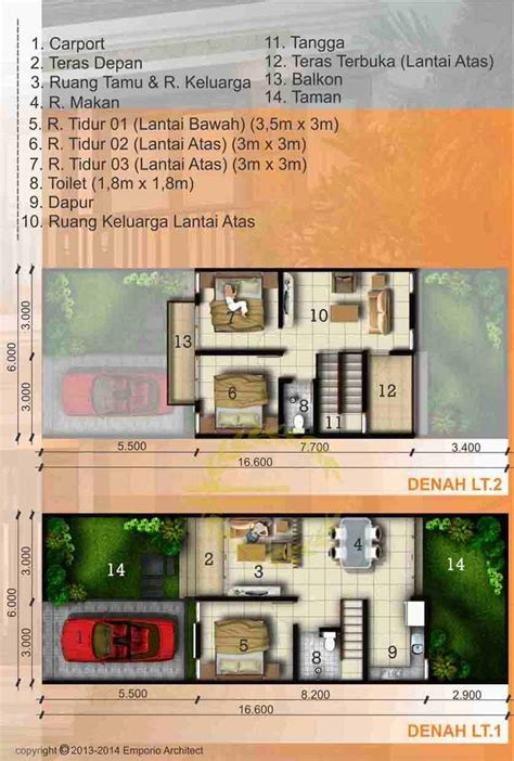 images  mimari planlar  pinterest house plans