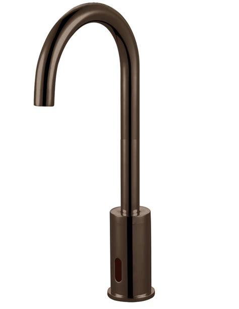 sensor kitchen faucet motion sensor kitchen faucet captainwalt com