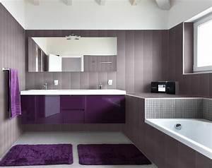 rasinence color collection avec peinture resine carrelage With peinture resine salle de bain