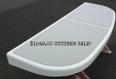 Buy A Boat Put Out Or Swim swim platforms