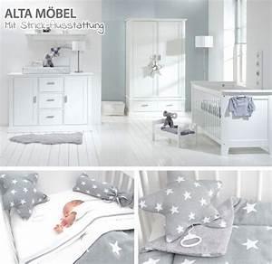 Baby Kinderzimmer Gestalten : babyzimmer gestalten ideen junge ~ Markanthonyermac.com Haus und Dekorationen