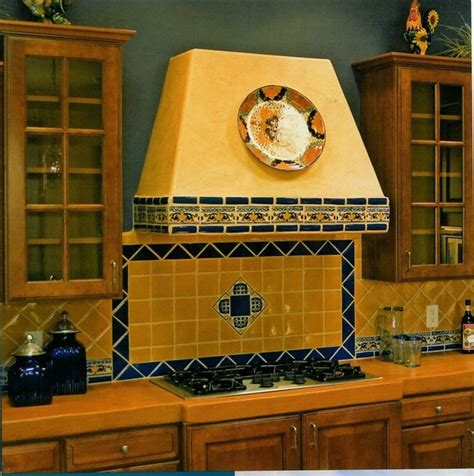 kitchens mediterranean kitchen
