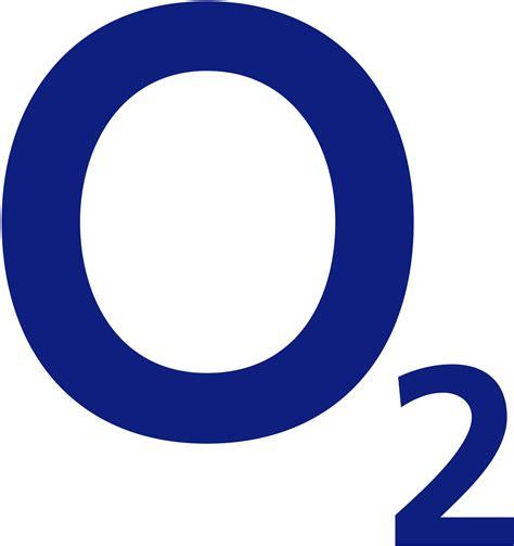 O2 ends 10-year Arsenal sponsorship