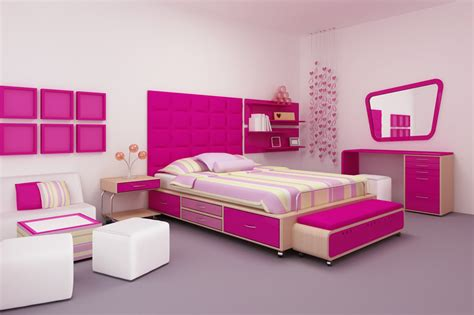 38187 lovely how to make your bed 27 beautiful bedroom ideas designing idea