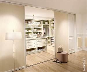 Ankleide Mit Dachschräge : 6 tipps und ideen f r eine stilvolle ankleide cabinet ~ Sanjose-hotels-ca.com Haus und Dekorationen