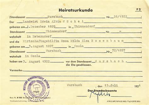 blichmann floor burner dimensions heiratsurkunde image mag