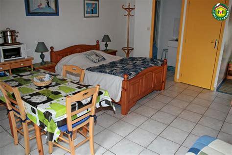 chambre d hote ferme chambre d 39 hôtes ferme d 39 etiembrique n g483 à wimille pas