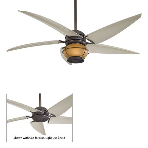 outdoor gazebo fans lightweight outdoor ceiling fan for gazebo design