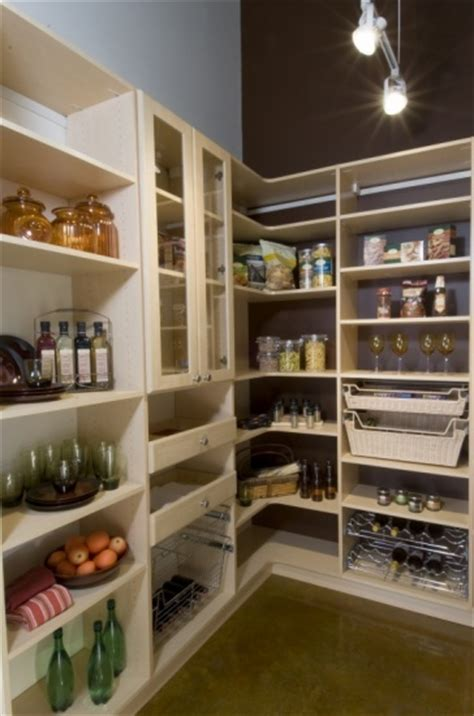 14 best pantry images on kitchen ideas
