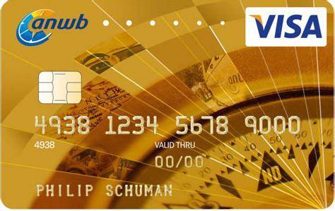 hoeveel nummers heeft een creditcard creditcard wereld