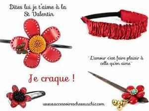 Cadeau Saint Valentin Pas Cher : id es cadeaux saint valentin pour femme jeune fille et ado ~ Preciouscoupons.com Idées de Décoration