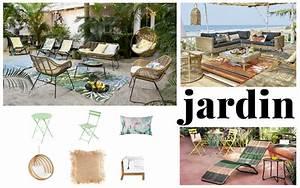 Chaise Jardin Maison Du Monde : catalogue maisons du monde mobilier et d co sur catalogue fr ~ Melissatoandfro.com Idées de Décoration