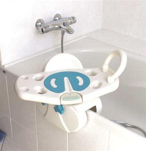 siege pour le bain siège de bain siège de bain pivotant aquasenior