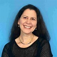 Melissa Block Takes On Expanded Role At NPR News : NPR ...