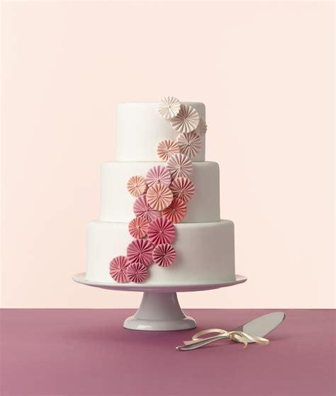 White Cakes A Wedding Cake Blog