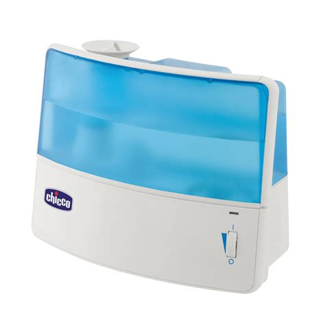 Chicco Humidifier Comfort Neb Cold Buy At Kidsroom