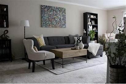 Living Redo Furniture Wayfair Chairs Sofa Interior