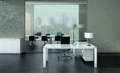 bureaux contemporains bureau direction contemporain uq 478 mobilier de bureau
