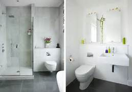 Bathroom Design Grey And White Published At 03 Jan 2014 692 Views Last View At 2015 06 09 18 10