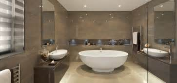badezimmer modern beige bathroom fitters barnsley ibathroom solutions