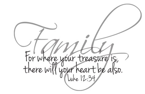 bible quotes  family strength quotesgram