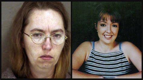 Lisa Montgomery: Killer who sliced pregnant victim's ...
