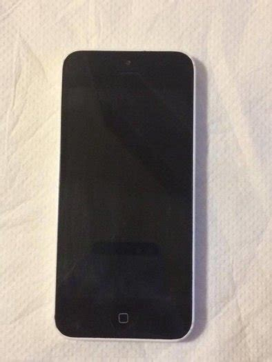 iphone 5c 16gb price iphone 5c white 16gb unlocked for in galway city