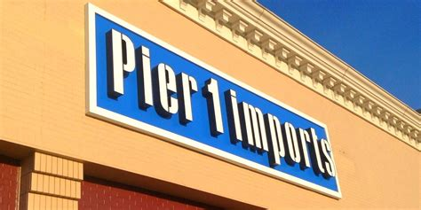 pier  imports    sale  outdoor furniture