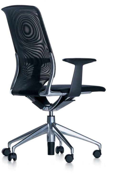 quelle chaise de bureau choisir bien choisir sa chaise de bureau