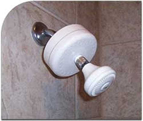 shower shut timer we analyzed 11 078 reviews to find the best shower timer