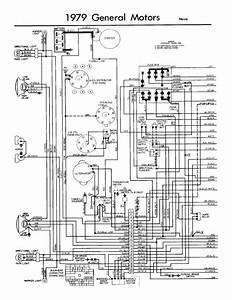10  1980 Gmc Truck Wiring Diagram