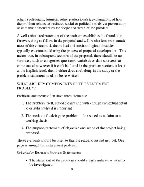 Academic writing essay conclusion assignability of contracts in illinois essays about overcoming depression summer reading assignment pdf summer reading assignment pdf