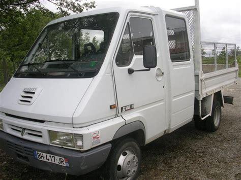 bureau de change toulouse troc echange renault master b80 diesel benne tbe sur