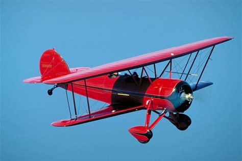 vintage airplane l shade antique aircraft vintageholic