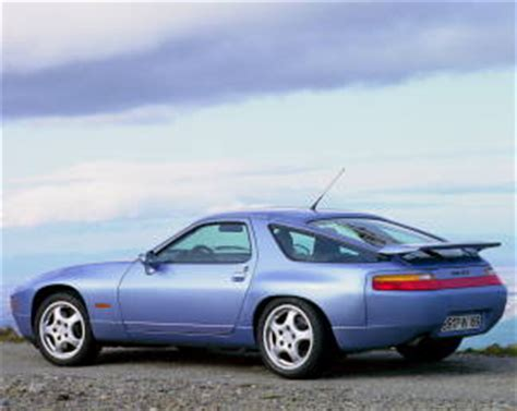 small engine service manuals 1991 porsche 928 electronic valve timing 1991 porsche 928 gts car specifications auto technical data performance fuel economy