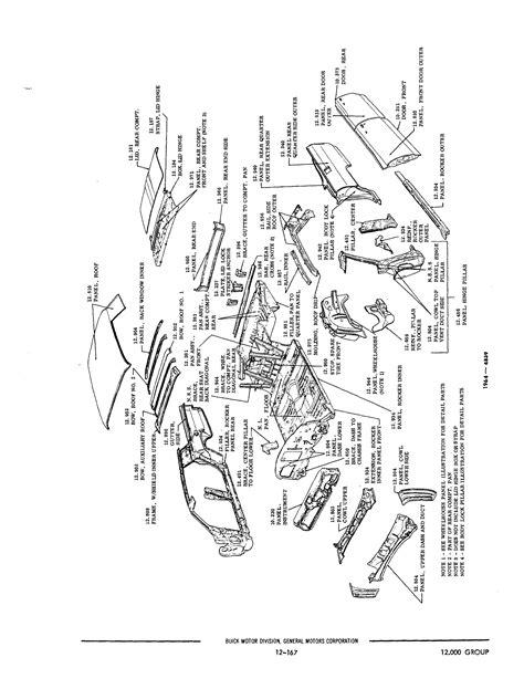 1989 Chevy 305 Wiring Harnes Diagram by 86 K20 Wiring Diagram Best Free Wiring Diagram